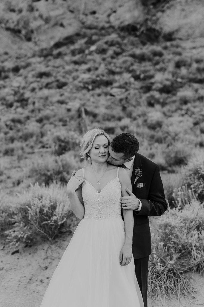 Alicia+lucia+photography+-+albuquerque+wedding+photographer+-+santa+fe+wedding+photography+-+new+mexico+wedding+photographer+-+new+mexico+wedding+-+hyatt+tamaya+new+mexico+-+tamaya+wedding_0060.jpg