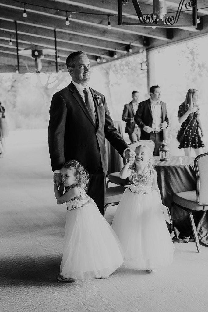 Alicia+lucia+photography+-+albuquerque+wedding+photographer+-+santa+fe+wedding+photography+-+new+mexico+wedding+photographer+-+new+mexico+wedding+-+hyatt+tamaya+new+mexico+-+tamaya+wedding_0062.jpg
