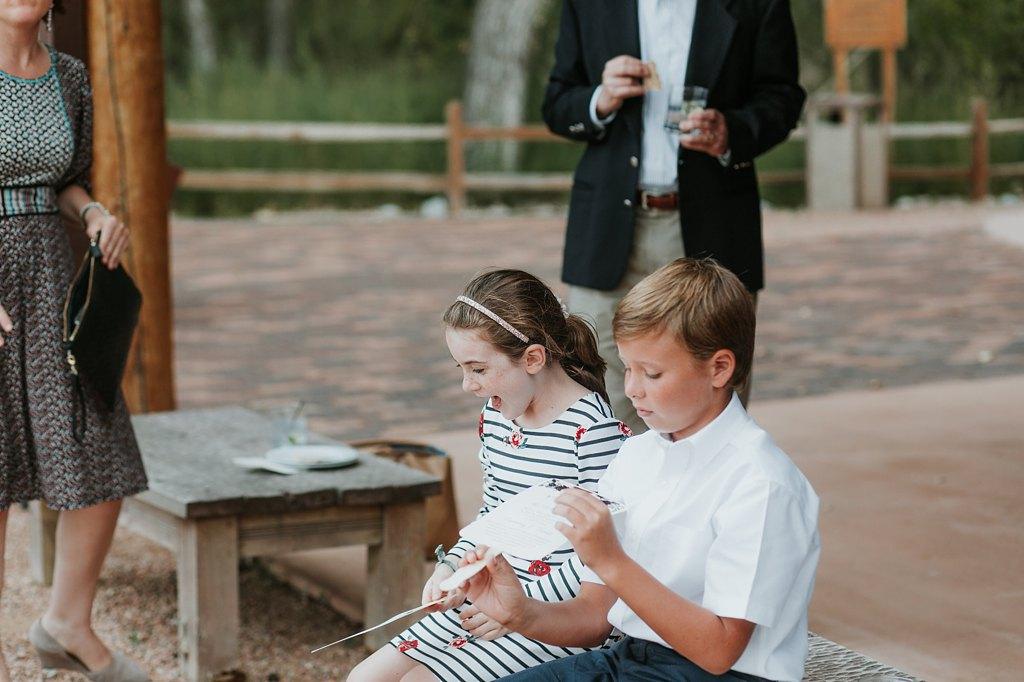 Alicia+lucia+photography+-+albuquerque+wedding+photographer+-+santa+fe+wedding+photography+-+new+mexico+wedding+photographer+-+new+mexico+wedding+-+hyatt+tamaya+new+mexico+-+tamaya+wedding_0063.jpg