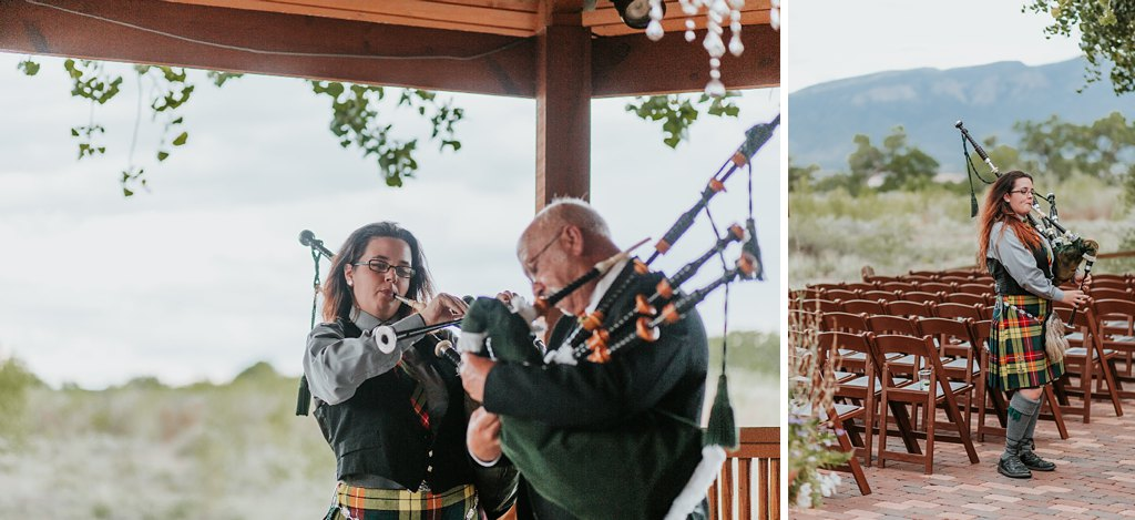 Alicia+lucia+photography+-+albuquerque+wedding+photographer+-+santa+fe+wedding+photography+-+new+mexico+wedding+photographer+-+new+mexico+wedding+-+hyatt+tamaya+new+mexico+-+tamaya+wedding_0065.jpg