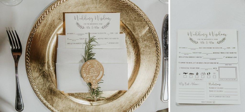 Alicia+lucia+photography+-+albuquerque+wedding+photographer+-+santa+fe+wedding+photography+-+new+mexico+wedding+photographer+-+new+mexico+wedding+-+hyatt+tamaya+new+mexico+-+tamaya+wedding_0067.jpg