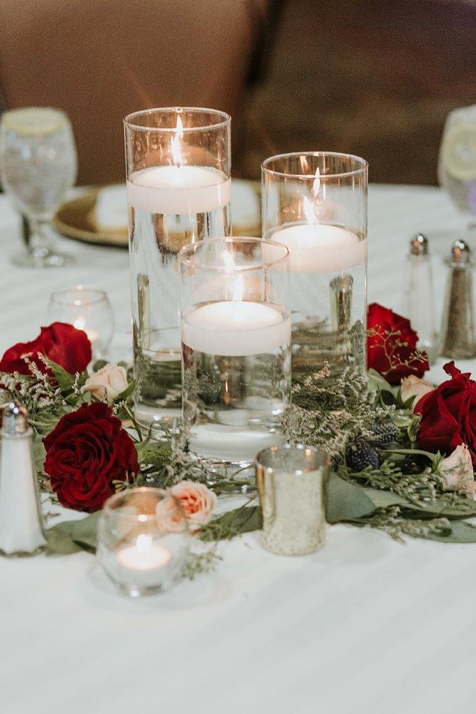 Alicia+lucia+photography+-+albuquerque+wedding+photographer+-+santa+fe+wedding+photography+-+new+mexico+wedding+photographer+-+new+mexico+wedding+-+hyatt+tamaya+new+mexico+-+tamaya+wedding_0068.jpg
