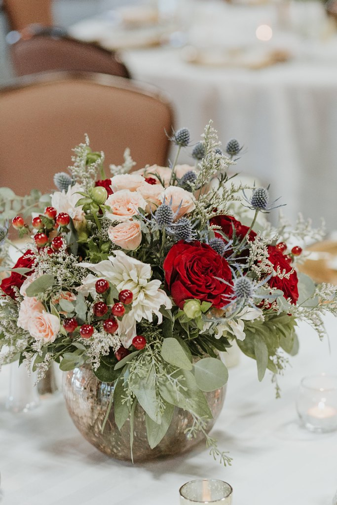 Alicia+lucia+photography+-+albuquerque+wedding+photographer+-+santa+fe+wedding+photography+-+new+mexico+wedding+photographer+-+new+mexico+wedding+-+hyatt+tamaya+new+mexico+-+tamaya+wedding_0069.jpg