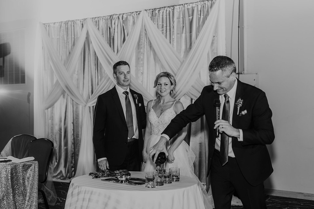 Alicia+lucia+photography+-+albuquerque+wedding+photographer+-+santa+fe+wedding+photography+-+new+mexico+wedding+photographer+-+new+mexico+wedding+-+hyatt+tamaya+new+mexico+-+tamaya+wedding_0073.jpg