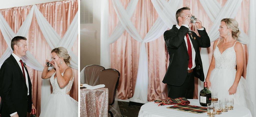 Alicia+lucia+photography+-+albuquerque+wedding+photographer+-+santa+fe+wedding+photography+-+new+mexico+wedding+photographer+-+new+mexico+wedding+-+hyatt+tamaya+new+mexico+-+tamaya+wedding_0074.jpg