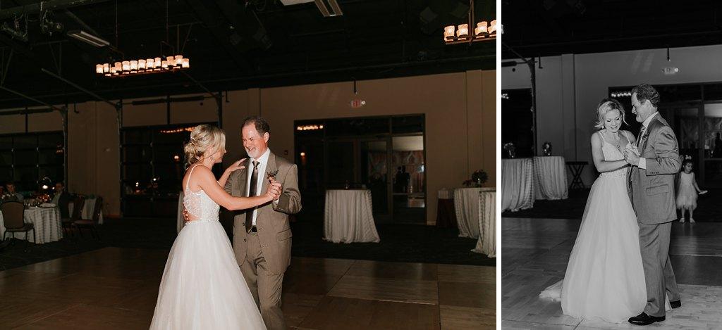 Alicia+lucia+photography+-+albuquerque+wedding+photographer+-+santa+fe+wedding+photography+-+new+mexico+wedding+photographer+-+new+mexico+wedding+-+hyatt+tamaya+new+mexico+-+tamaya+wedding_0075.jpg