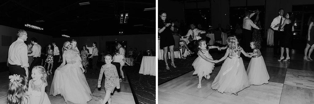 Alicia+lucia+photography+-+albuquerque+wedding+photographer+-+santa+fe+wedding+photography+-+new+mexico+wedding+photographer+-+new+mexico+wedding+-+hyatt+tamaya+new+mexico+-+tamaya+wedding_0078.jpg
