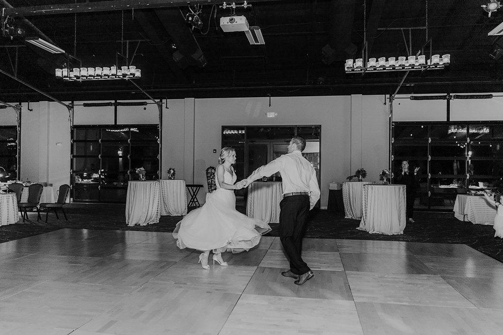 Alicia+lucia+photography+-+albuquerque+wedding+photographer+-+santa+fe+wedding+photography+-+new+mexico+wedding+photographer+-+new+mexico+wedding+-+hyatt+tamaya+new+mexico+-+tamaya+wedding_0079.jpg