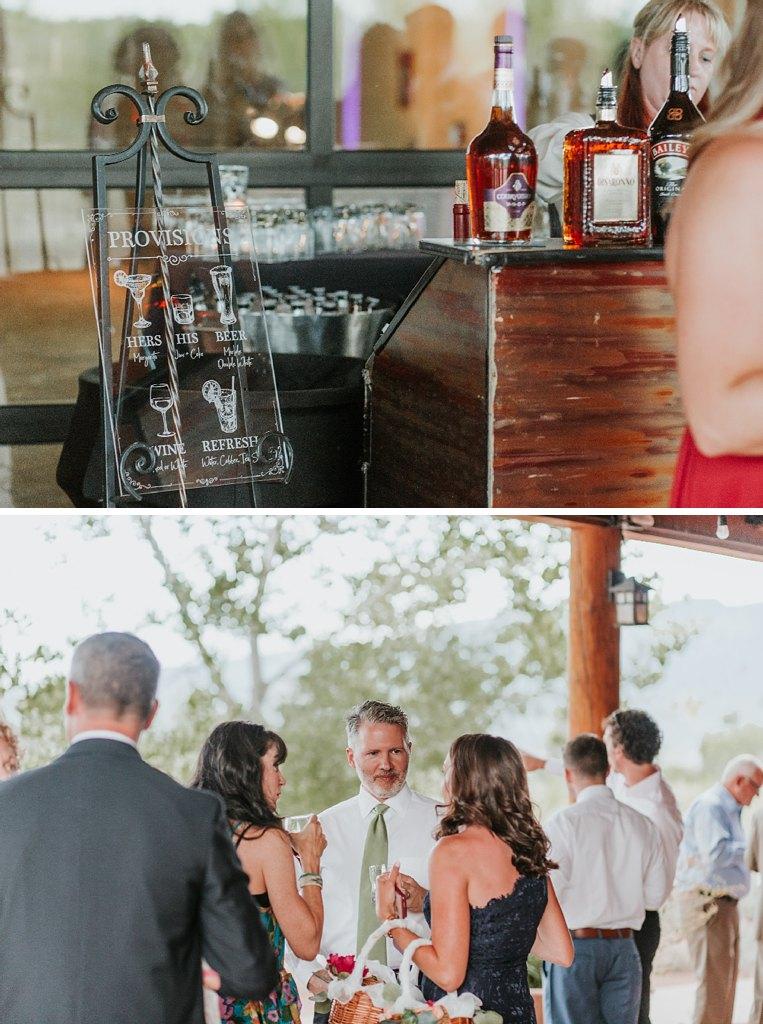 Alicia+lucia+photography+-+albuquerque+wedding+photographer+-+santa+fe+wedding+photography+-+new+mexico+wedding+photographer+-+new+mexico+wedding+-+hyatt+tamaya+new+mexico+-+tamaya+wedding_0081.jpg