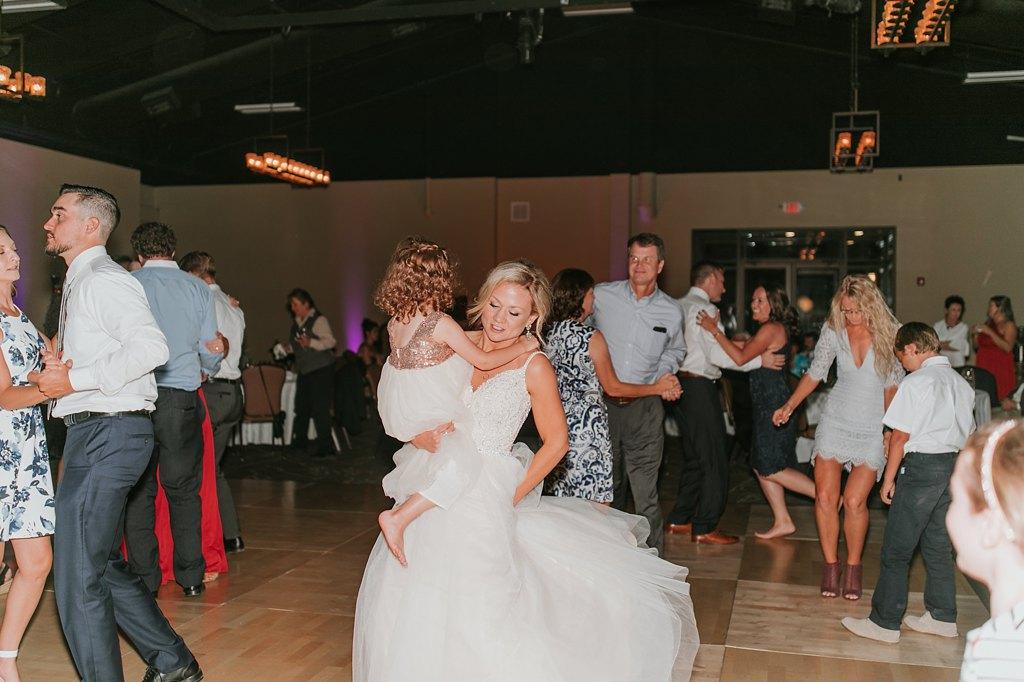 Alicia+lucia+photography+-+albuquerque+wedding+photographer+-+santa+fe+wedding+photography+-+new+mexico+wedding+photographer+-+new+mexico+wedding+-+hyatt+tamaya+new+mexico+-+tamaya+wedding_0083.jpg