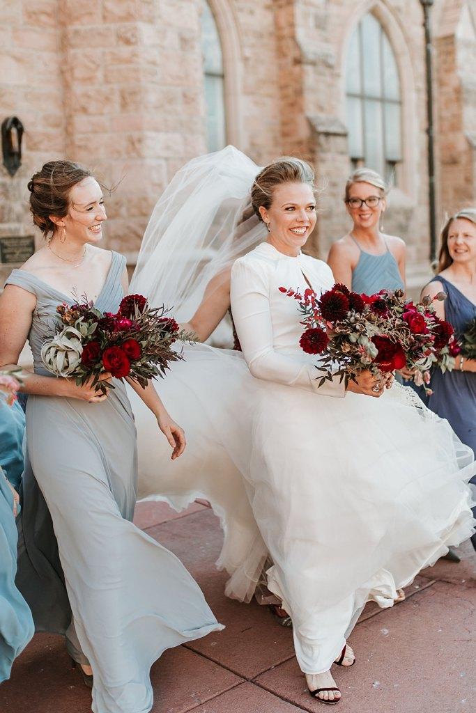 Alicia+lucia+photography+-+albuquerque+wedding+photographer+-+santa+fe+wedding+photography+-+new+mexico+wedding+photographer+-+new+mexico+wedding+-+santa+fe+wedding+-+albuquerque+wedding+-+wedding+dresses+-+fall+wedding+dress_0003.jpg