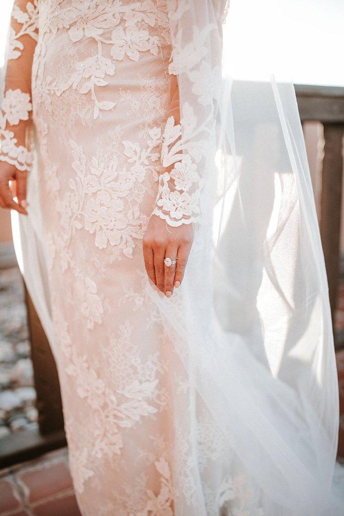 Alicia+lucia+photography+-+albuquerque+wedding+photographer+-+santa+fe+wedding+photography+-+new+mexico+wedding+photographer+-+new+mexico+wedding+-+santa+fe+wedding+-+albuquerque+wedding+-+wedding+dresses+-+fall+wedding+dress_0007.jpg
