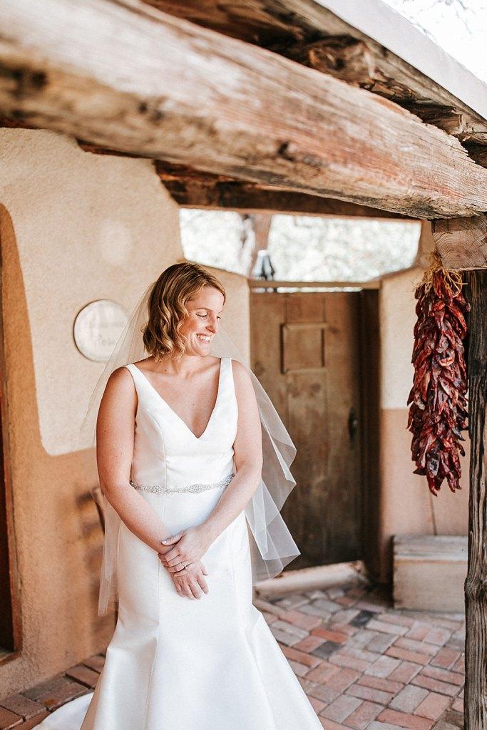 Alicia+lucia+photography+-+albuquerque+wedding+photographer+-+santa+fe+wedding+photography+-+new+mexico+wedding+photographer+-+new+mexico+wedding+-+santa+fe+wedding+-+albuquerque+wedding+-+wedding+dresses+-+fall+wedding+dress_0035.jpg