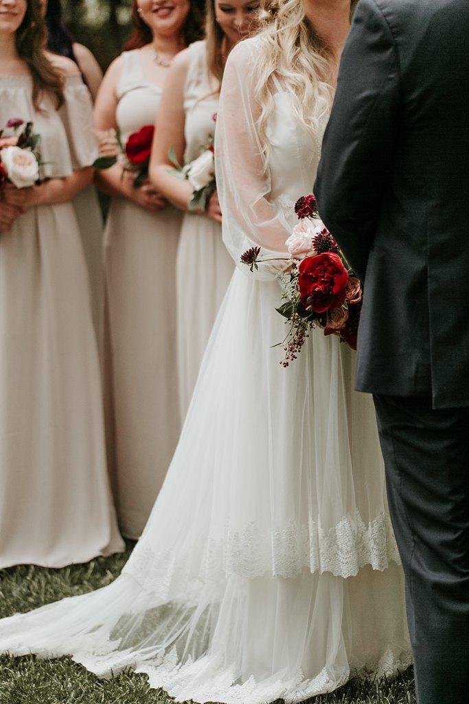 Alicia+lucia+photography+-+albuquerque+wedding+photographer+-+santa+fe+wedding+photography+-+new+mexico+wedding+photographer+-+new+mexico+wedding+-+santa+fe+wedding+-+albuquerque+wedding+-+wedding+dresses+-+fall+wedding+dress_0016.jpg