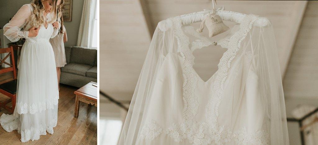 Alicia+lucia+photography+-+albuquerque+wedding+photographer+-+santa+fe+wedding+photography+-+new+mexico+wedding+photographer+-+new+mexico+wedding+-+santa+fe+wedding+-+albuquerque+wedding+-+wedding+dresses+-+fall+wedding+dress_0020.jpg