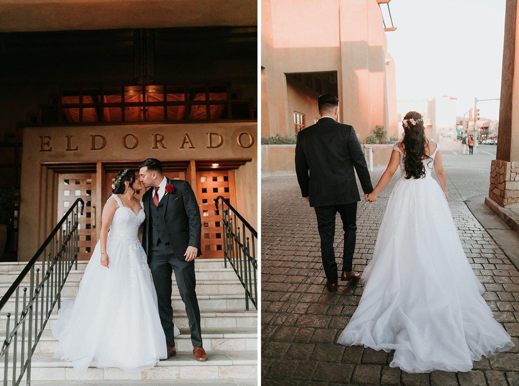Alicia+lucia+photography+-+albuquerque+wedding+photographer+-+santa+fe+wedding+photography+-+new+mexico+wedding+photographer+-+new+mexico+wedding+-+santa+fe+wedding+-+albuquerque+wedding+-+wedding+dresses+-+fall+wedding+dress_0031.jpg