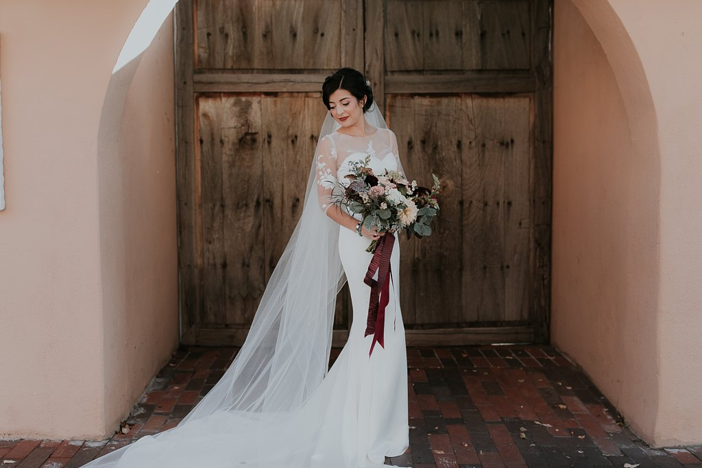Alicia+lucia+photography+-+albuquerque+wedding+photographer+-+santa+fe+wedding+photography+-+new+mexico+wedding+photographer+-+new+mexico+wedding+-+santa+fe+wedding+-+albuquerque+wedding+-+wedding+dresses+-+fall+wedding+dress_0030.jpg