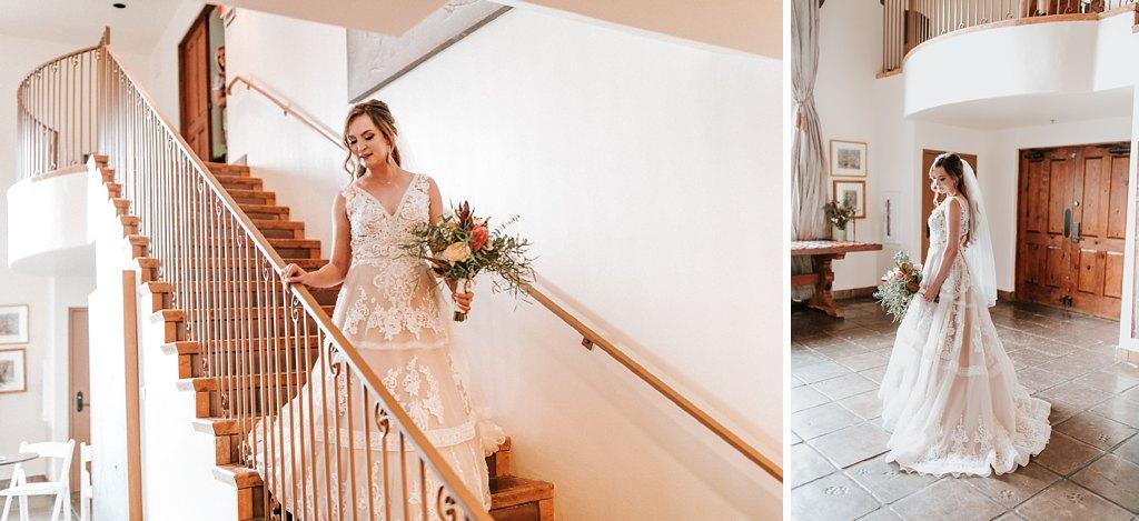 Alicia+lucia+photography+-+albuquerque+wedding+photographer+-+santa+fe+wedding+photography+-+new+mexico+wedding+photographer+-+new+mexico+wedding+-+santa+fe+wedding+-+albuquerque+wedding+-+wedding+dresses+-+fall+wedding+dress_0045.jpg