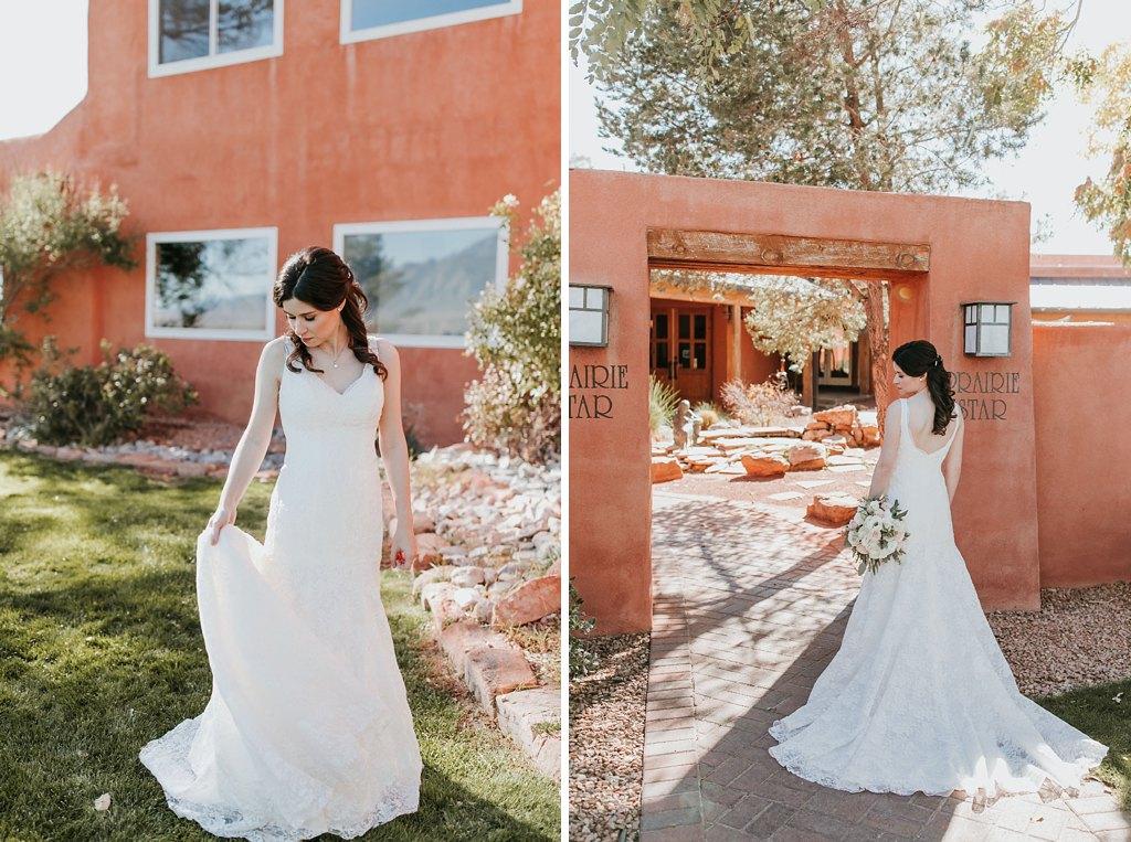 Alicia+lucia+photography+-+albuquerque+wedding+photographer+-+santa+fe+wedding+photography+-+new+mexico+wedding+photographer+-+new+mexico+wedding+-+santa+fe+wedding+-+albuquerque+wedding+-+wedding+dresses+-+fall+wedding+dress_0041.jpg