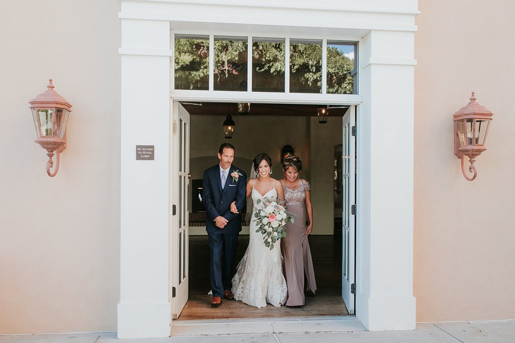 Alicia+lucia+photography+-+albuquerque+wedding+photographer+-+santa+fe+wedding+photography+-+new+mexico+wedding+photographer+-+new+mexico+wedding+-+albuquerque+wedding+-+hotel+albuquerque+wedding_0027.jpg