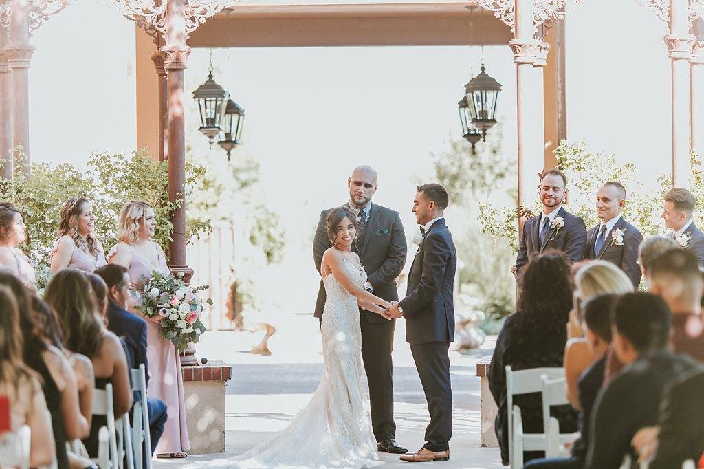 Alicia+lucia+photography+-+albuquerque+wedding+photographer+-+santa+fe+wedding+photography+-+new+mexico+wedding+photographer+-+new+mexico+wedding+-+albuquerque+wedding+-+hotel+albuquerque+wedding_0031.jpg