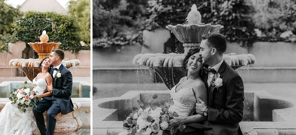 Alicia+lucia+photography+-+albuquerque+wedding+photographer+-+santa+fe+wedding+photography+-+new+mexico+wedding+photographer+-+new+mexico+wedding+-+albuquerque+wedding+-+hotel+albuquerque+wedding_0043.jpg