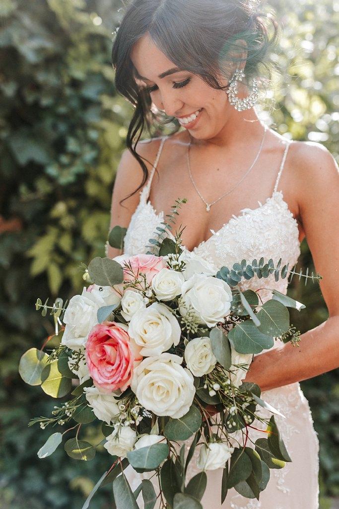 Alicia+lucia+photography+-+albuquerque+wedding+photographer+-+santa+fe+wedding+photography+-+new+mexico+wedding+photographer+-+new+mexico+wedding+-+albuquerque+wedding+-+hotel+albuquerque+wedding_0052.jpg