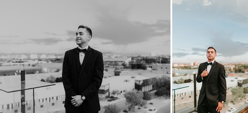 Alicia+lucia+photography+-+albuquerque+wedding+photographer+-+santa+fe+wedding+photography+-+new+mexico+wedding+photographer+-+new+mexico+wedding+-+albuquerque+wedding+-+hotel+albuquerque+wedding_0067.jpg