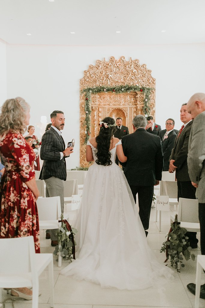 Alicia+lucia+photography+-+albuquerque+wedding+photographer+-+santa+fe+wedding+photography+-+new+mexico+wedding+photographer+-+new+mexico+wedding+-+santa+fe+wedding+-+eldorado+hotel+wedding+-+fall+wedding_0033.jpg