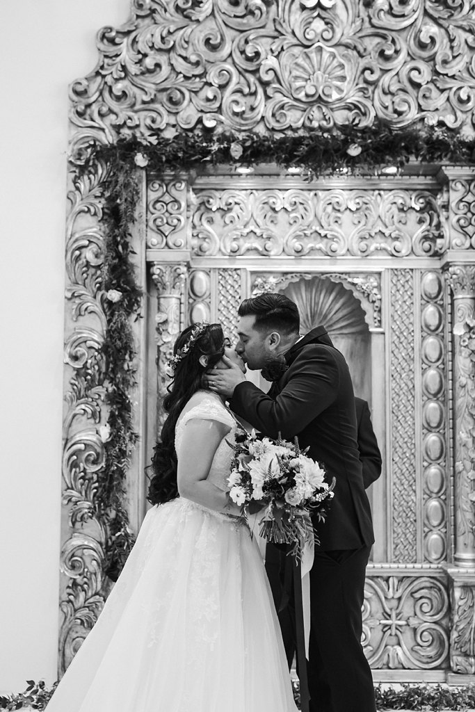 Alicia+lucia+photography+-+albuquerque+wedding+photographer+-+santa+fe+wedding+photography+-+new+mexico+wedding+photographer+-+new+mexico+wedding+-+santa+fe+wedding+-+eldorado+hotel+wedding+-+fall+wedding_0039.jpg