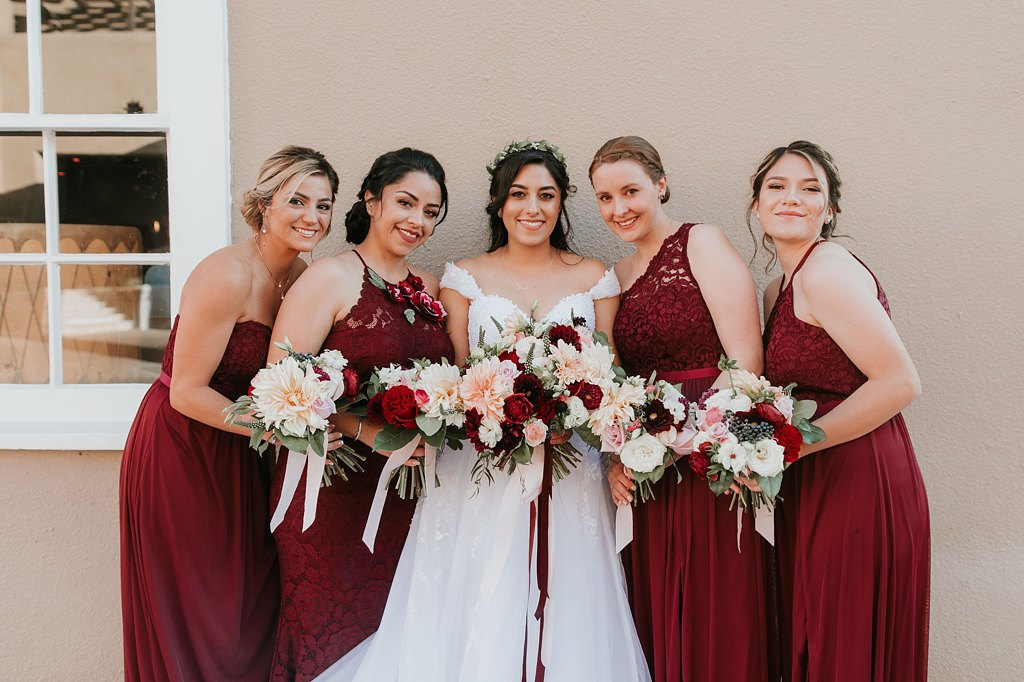 Alicia+lucia+photography+-+albuquerque+wedding+photographer+-+santa+fe+wedding+photography+-+new+mexico+wedding+photographer+-+new+mexico+wedding+-+santa+fe+wedding+-+eldorado+hotel+wedding+-+fall+wedding_0048.jpg