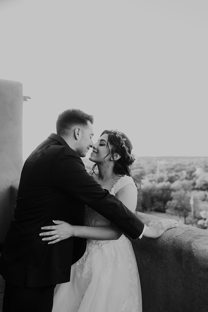 Alicia+lucia+photography+-+albuquerque+wedding+photographer+-+santa+fe+wedding+photography+-+new+mexico+wedding+photographer+-+new+mexico+wedding+-+santa+fe+wedding+-+eldorado+hotel+wedding+-+fall+wedding_0052.jpg