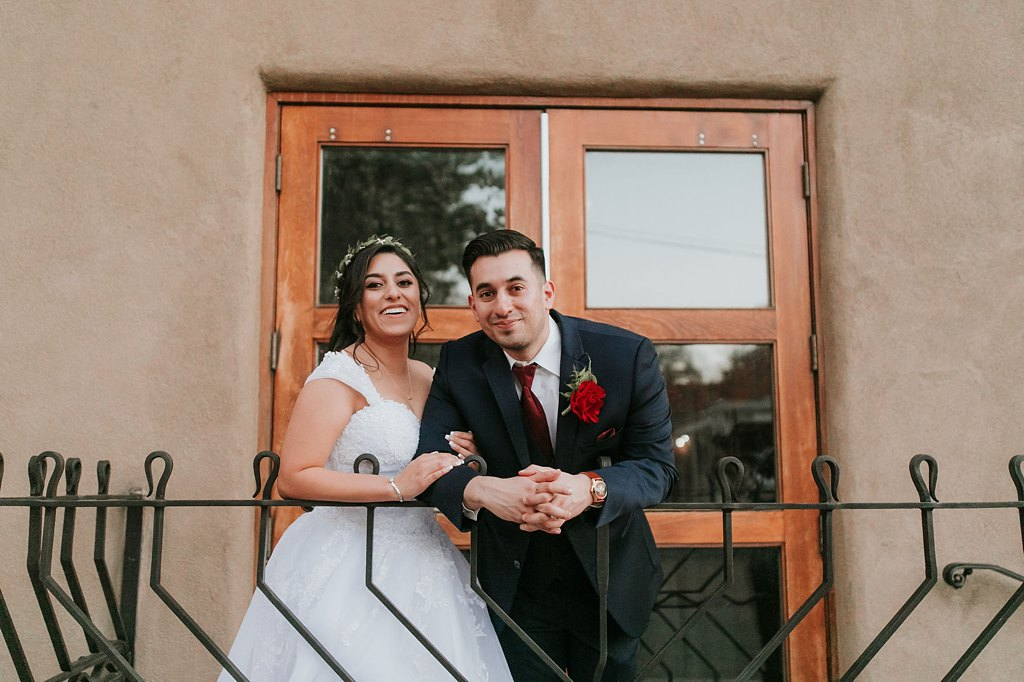 Alicia+lucia+photography+-+albuquerque+wedding+photographer+-+santa+fe+wedding+photography+-+new+mexico+wedding+photographer+-+new+mexico+wedding+-+santa+fe+wedding+-+eldorado+hotel+wedding+-+fall+wedding_0062.jpg