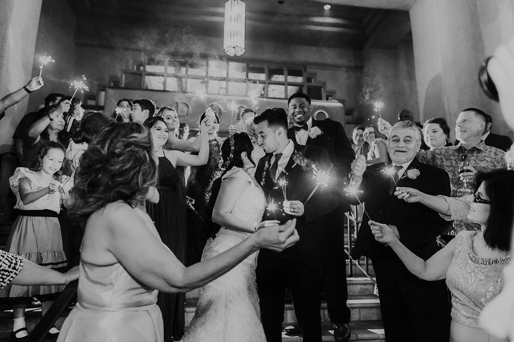 Alicia+lucia+photography+-+albuquerque+wedding+photographer+-+santa+fe+wedding+photography+-+new+mexico+wedding+photographer+-+new+mexico+wedding+-+santa+fe+wedding+-+eldorado+hotel+wedding+-+fall+wedding_0088.jpg