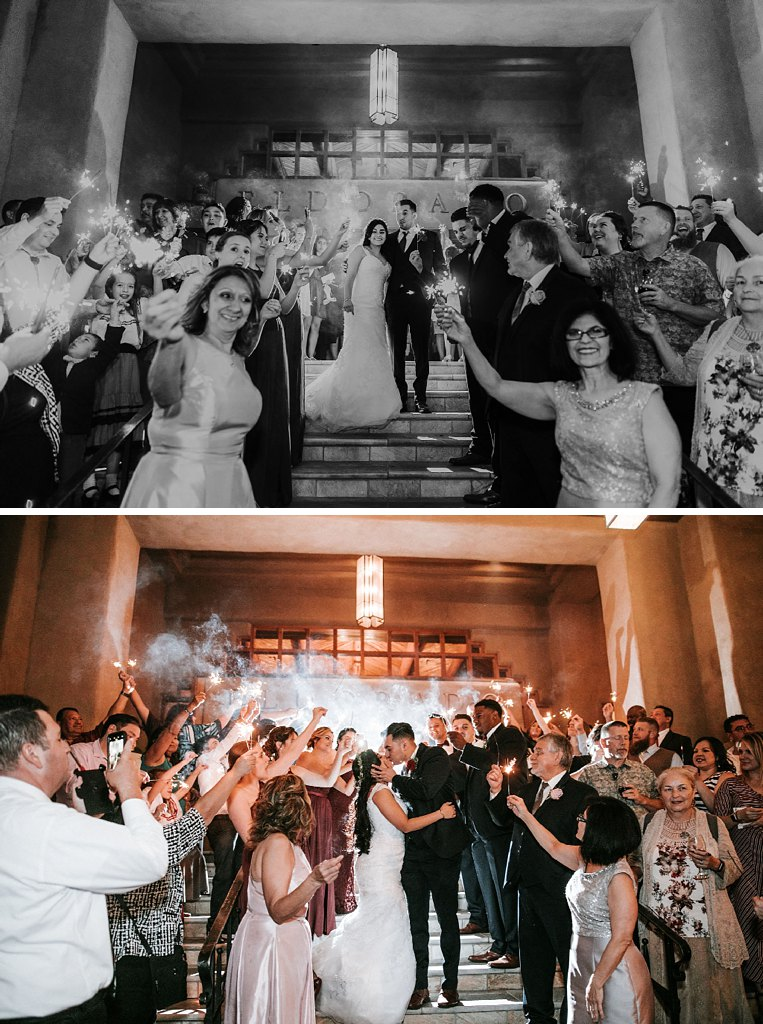 Alicia+lucia+photography+-+albuquerque+wedding+photographer+-+santa+fe+wedding+photography+-+new+mexico+wedding+photographer+-+new+mexico+wedding+-+santa+fe+wedding+-+eldorado+hotel+wedding+-+fall+wedding_0087.jpg