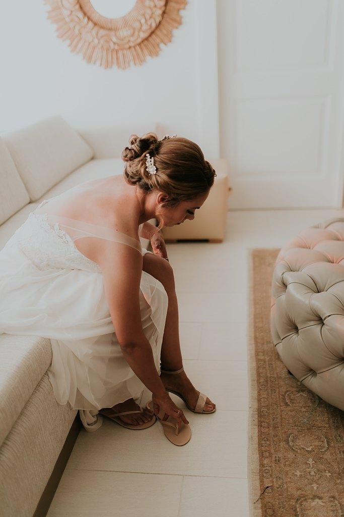 Alicia+lucia+photography+-+albuquerque+wedding+photographer+-+santa+fe+wedding+photography+-+new+mexico+wedding+photographer+-+new+mexico+wedding+-+santa+fe+wedding+-+eldorado+hotel+wedding+-+rocky+mountain+bride+-+styled+wedding+shoot_0016.jpg