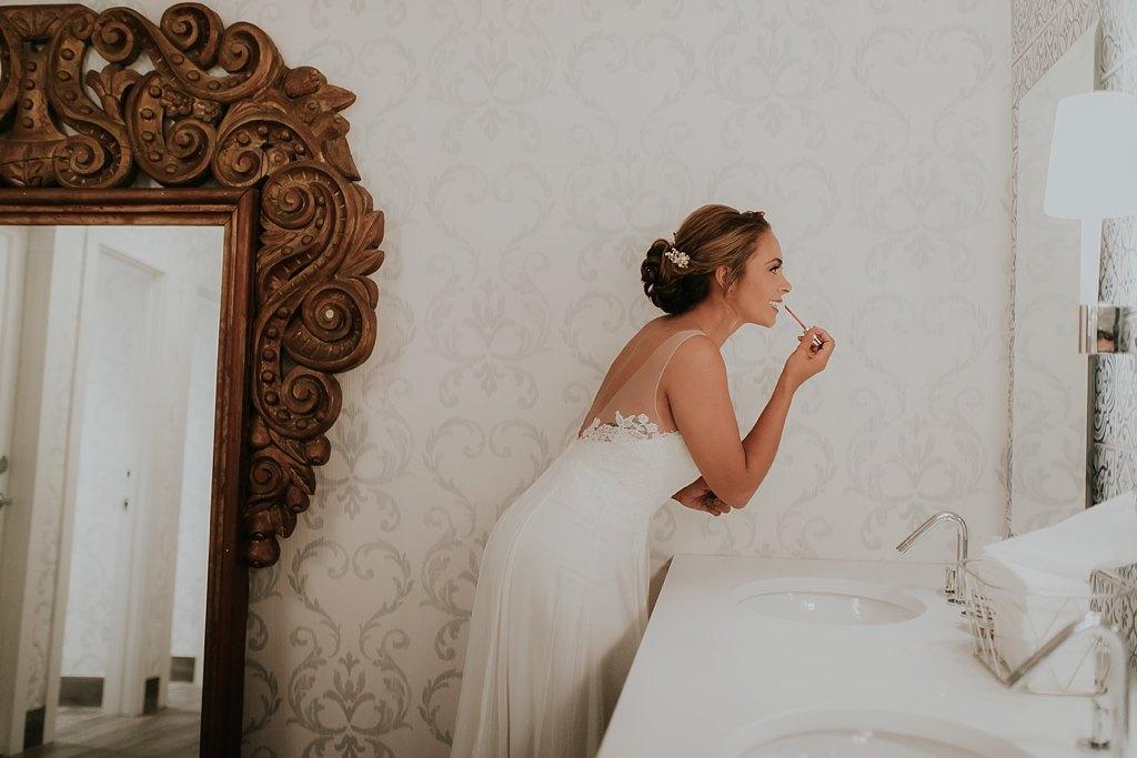 Alicia+lucia+photography+-+albuquerque+wedding+photographer+-+santa+fe+wedding+photography+-+new+mexico+wedding+photographer+-+new+mexico+wedding+-+santa+fe+wedding+-+eldorado+hotel+wedding+-+rocky+mountain+bride+-+styled+wedding+shoot_0018.jpg