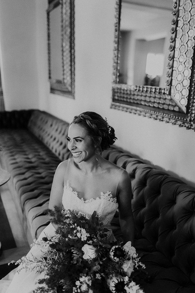 Alicia+lucia+photography+-+albuquerque+wedding+photographer+-+santa+fe+wedding+photography+-+new+mexico+wedding+photographer+-+new+mexico+wedding+-+santa+fe+wedding+-+eldorado+hotel+wedding+-+rocky+mountain+bride+-+styled+wedding+shoot_0024.jpg