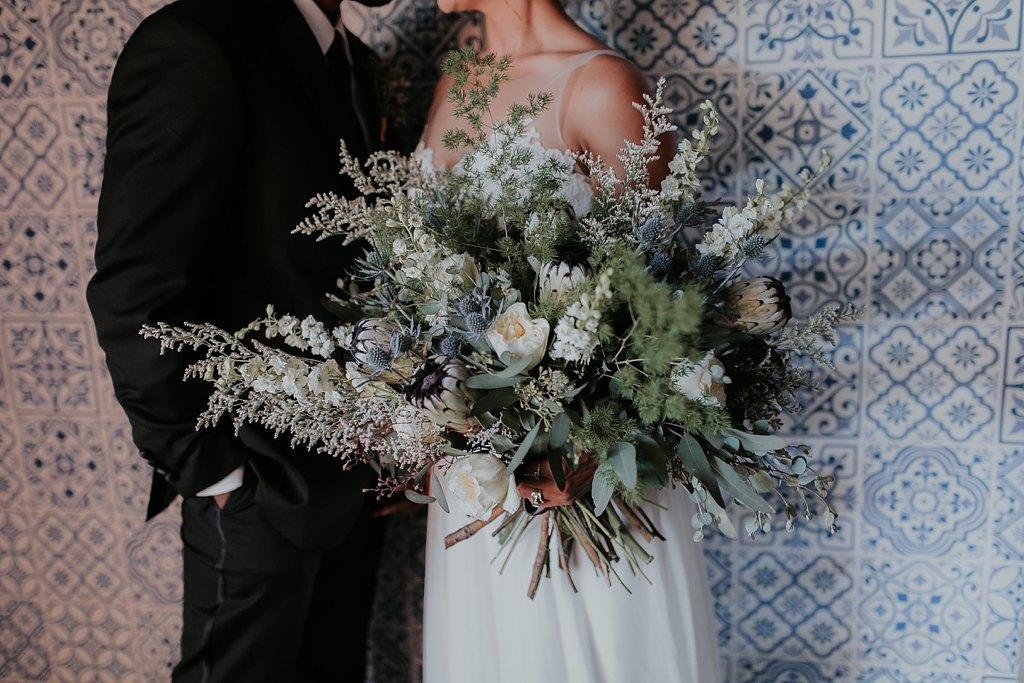 Alicia+lucia+photography+-+albuquerque+wedding+photographer+-+santa+fe+wedding+photography+-+new+mexico+wedding+photographer+-+new+mexico+wedding+-+santa+fe+wedding+-+eldorado+hotel+wedding+-+rocky+mountain+bride+-+styled+wedding+shoot_0027.jpg