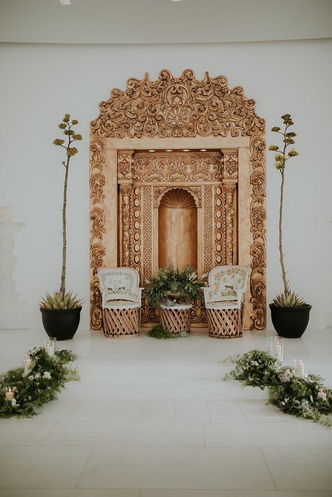 Alicia+lucia+photography+-+albuquerque+wedding+photographer+-+santa+fe+wedding+photography+-+new+mexico+wedding+photographer+-+new+mexico+wedding+-+santa+fe+wedding+-+eldorado+hotel+wedding+-+rocky+mountain+bride+-+styled+wedding+shoot_0037.jpg