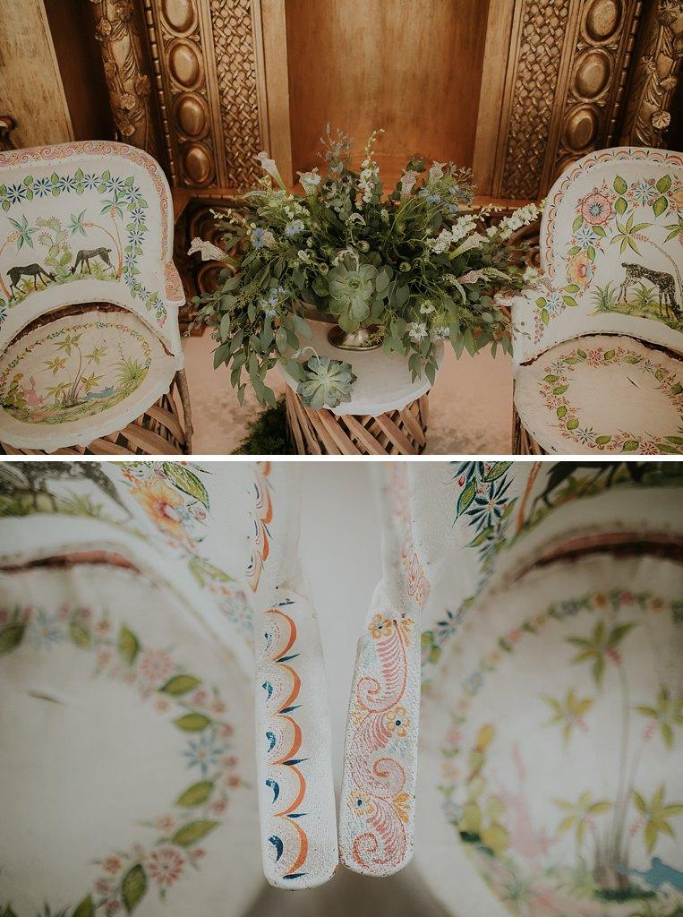 Alicia+lucia+photography+-+albuquerque+wedding+photographer+-+santa+fe+wedding+photography+-+new+mexico+wedding+photographer+-+new+mexico+wedding+-+santa+fe+wedding+-+eldorado+hotel+wedding+-+rocky+mountain+bride+-+styled+wedding+shoot_0039.jpg