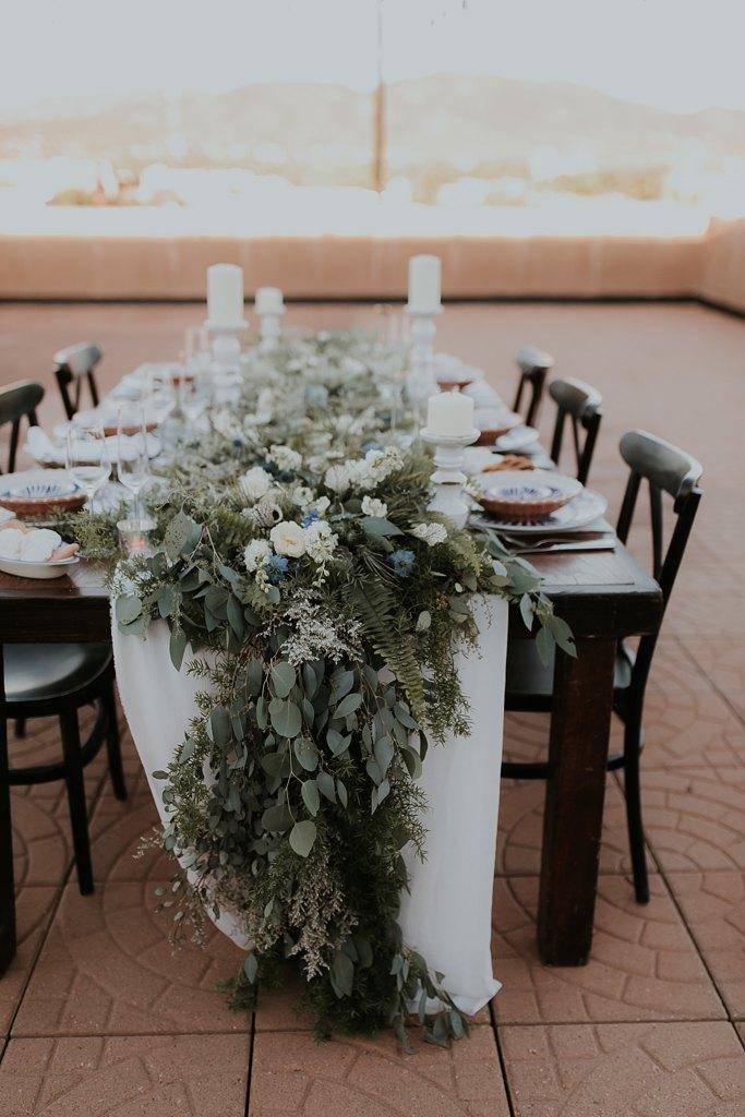 Alicia+lucia+photography+-+albuquerque+wedding+photographer+-+santa+fe+wedding+photography+-+new+mexico+wedding+photographer+-+new+mexico+wedding+-+santa+fe+wedding+-+eldorado+hotel+wedding+-+rocky+mountain+bride+-+styled+wedding+shoot_0047.jpg