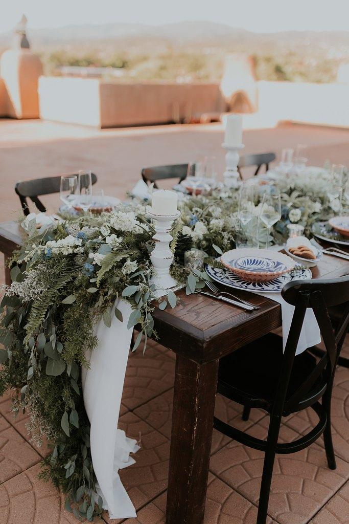 Alicia+lucia+photography+-+albuquerque+wedding+photographer+-+santa+fe+wedding+photography+-+new+mexico+wedding+photographer+-+new+mexico+wedding+-+santa+fe+wedding+-+eldorado+hotel+wedding+-+rocky+mountain+bride+-+styled+wedding+shoot_0048.jpg