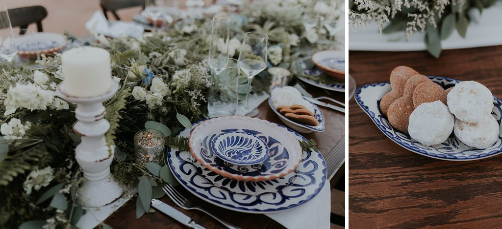 Alicia+lucia+photography+-+albuquerque+wedding+photographer+-+santa+fe+wedding+photography+-+new+mexico+wedding+photographer+-+new+mexico+wedding+-+santa+fe+wedding+-+eldorado+hot