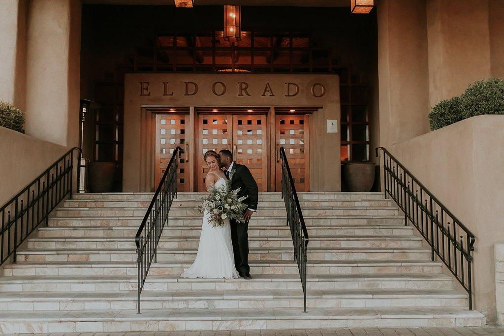 Alicia+lucia+photography+-+albuquerque+wedding+photographer+-+santa+fe+wedding+photography+-+new+mexico+wedding+photographer+-+new+mexico+wedding+-+santa+fe+wedding+-+eldorado+hotel+wedding+-+rocky+mountain+bride+-+styled+wedding+shoot_0060.jpg