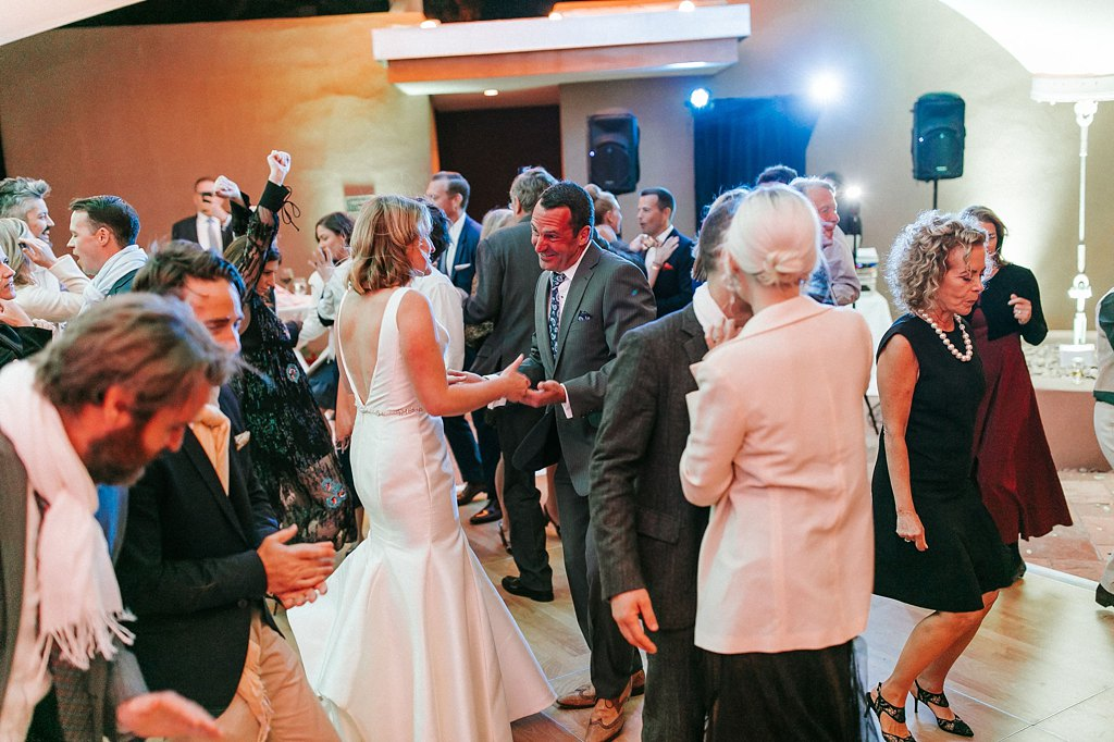 Alicia+lucia+photography+-+albuquerque+wedding+photographer+-+santa+fe+wedding+photography+-+new+mexico+wedding+photographer+-+new+mexico+wedding+-+santa+fe+wedding+-+santa+fe+opera+wedding_0122.jpg