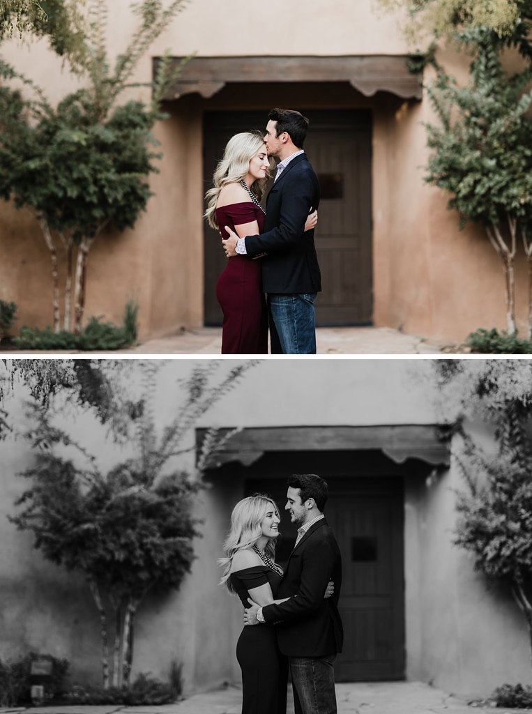 Alicia+lucia+photography+-+albuquerque+wedding+photographer+-+santa+fe+wedding+photography+-+new+mexico+wedding+photographer+-+new+mexico+wedding+-+albuquerque+engagement+-+old+town+albuquerque+engagement+-+ruidoso+wedding_0001.jpg