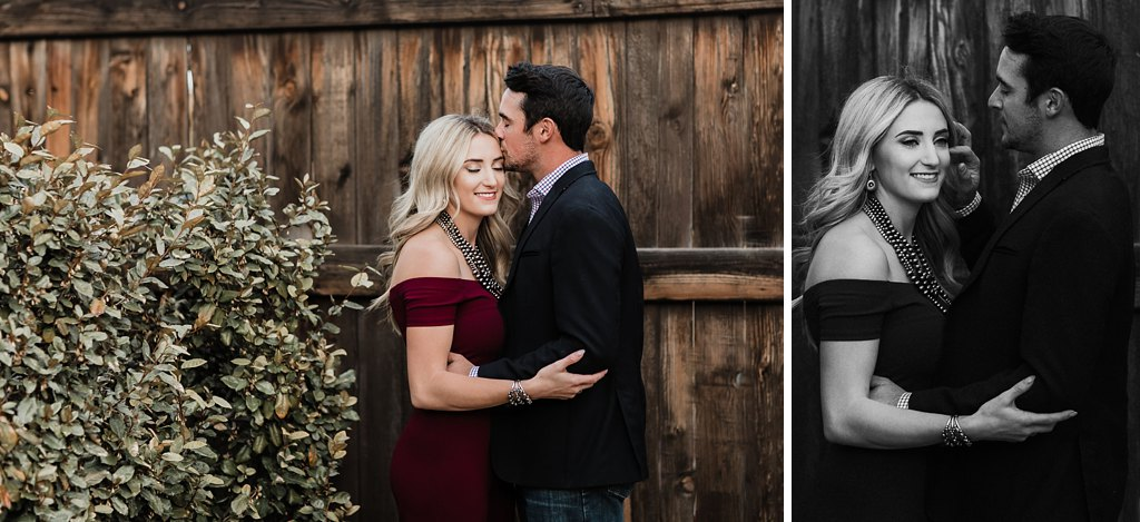 Alicia+lucia+photography+-+albuquerque+wedding+photographer+-+santa+fe+wedding+photography+-+new+mexico+wedding+photographer+-+new+mexico+wedding+-+albuquerque+engagement+-+old+town+albuquerque+engagement+-+ruidoso+wedding_0005.jpg