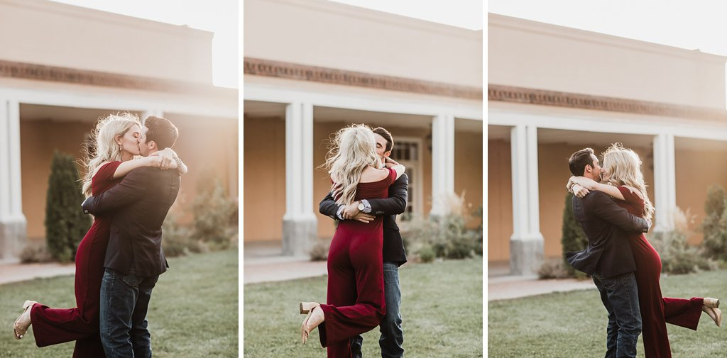 Alicia+lucia+photography+-+albuquerque+wedding+photographer+-+santa+fe+wedding+photography+-+new+mexico+wedding+photographer+-+new+mexico+wedding+-+albuquerque+engagement+-+old+town+albuquerque+engagement+-+ruidoso+wedding_0009.jpg