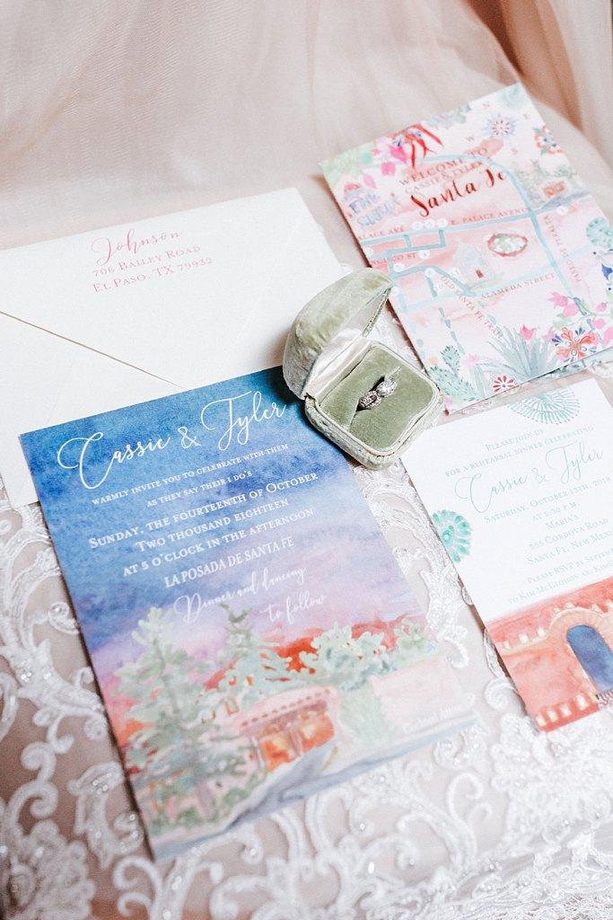 Alicia+lucia+photography+-+albuquerque+wedding+photographer+-+santa+fe+wedding+photography+-+new+mexico+wedding+photographer+-+new+mexico+wedding+-+santa+fe+wedding+-+la+posada+santa+fe+-+la+posada+wedding+-+la+posada+fall+wedding_0005.jpg